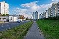 Krupskaj street (Minsk) p01.jpg