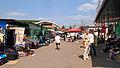 Kryvyi Rih - market5.jpg