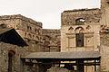 Krzyżtopór Castle 10.jpg
