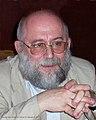 Krzysztof Kmieć 2006 MZW 4000.jpg