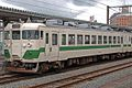 KuHa 455-317 Aizu-Wakamatsu 20060722.jpg