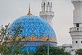 Kuala Lumpur Malaysia Masjid-Al-Bukhary-05.jpg