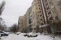 Kuchmin yar, Kiyev, Ukraine - panoramio (123).jpg