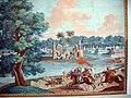 Kulturen - Napoleon in Ägypten 1.jpg