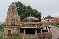 Kumbhalgarh 04.jpg