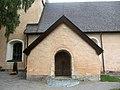 Kumla kyrka i Sala kn 3753.jpg
