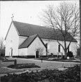 Kungsängens kyrka (Stockholms-Näs kyrka) - KMB - 16000200132625.jpg