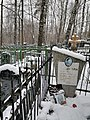 Kuntsevo Cemetery 20210106 122104.jpg