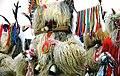 Kuranti (9290488363).jpg