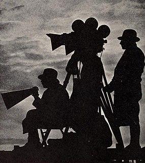 <i>Evangeline</i> (1929 film) 1929 film by Edwin Carewe
