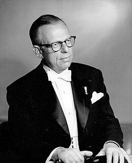 Kurt Herbert Adler Austrian-born American conductor, born 1905