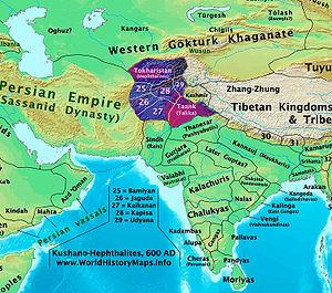 http://upload.wikimedia.org/wikipedia/commons/thumb/c/c2/Kushano-Hephthalites_600ad.jpg/300px-Kushano-Hephthalites_600ad.jpg