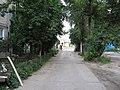 Kvartal Energetikov, Schastye, Luganskaya oblast', Ukraine - panoramio (5).jpg