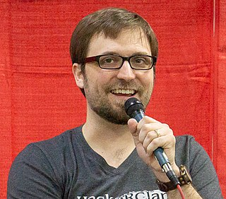 Patrick Seitz - WikiMili, The Free Encyclopedia
