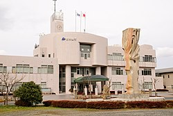 Kyotango City Hall001.jpg