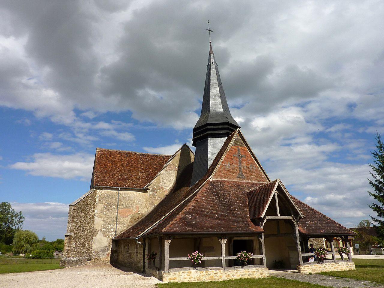 L'église de Racines (Aube).jpg