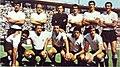 L'équipe d'Uruguay de football en 1970.jpg