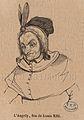 L'Angely, fou du roi Louis XIII CIPA0687.jpg
