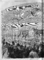 L'Illustration - 1858 - 136.png