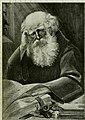 L'abbesse - à travers l'histoire et devant les contemporains (1901) (14780665524).jpg