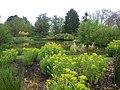 L'etang du parc a chateaubourg - panoramio.jpg