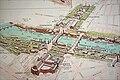 L'exposition internationale des arts et des techniques dans la vie moderne 1937 - Robert Delaunay - Rythmes sans fin.jpg