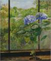 LéonFrédéric-1920-Flowers.png