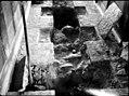 Löderups kyrka - KMB - 16000200058581.jpg