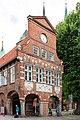 Lübeck, Kanzleigebäude -- 2017 -- 0367.jpg