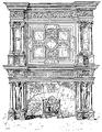 L'Architecture de la Renaissance - Fig. 60.PNG
