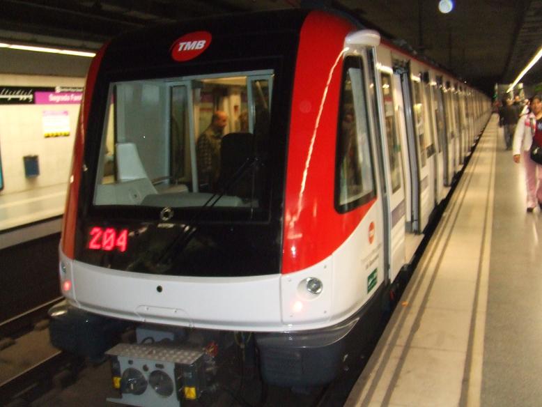 L2 9000