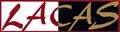 LACAS logo.png