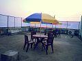 LALE 'D' JAAN terrace.jpg
