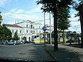 LDZ - panoramio.jpg