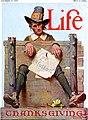 LIFEMagazine22Nov1923.jpg