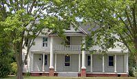 LRWalls-Cullen Homestead 3 - Crisfield, MD.jpg