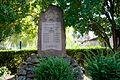 LSA Döblitz Kriegerdenkmal.jpg