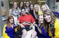 LSU-Dance-Cheerleaders-Hospital-04-10-08.jpg