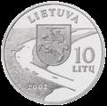 LT-2002-10litų-Klaipeda-a.png