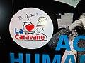 La-Caravane-Logo-03-19-2.jpg
