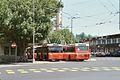 LaChaux-de-Fonds Trolleybus108.jpg