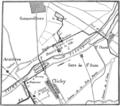 LaNature1873-354-EgoutsGennevilliers2.png