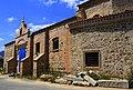 La Adrada - Ávila - 023.jpg