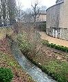 La Bouzaize à Beaune - janvier 2021.jpg