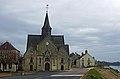 La Chapelle-sur-Loire (Indre-et-Loire) (15970976907).jpg
