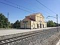 La Floresta railway station.jpg
