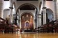 La Orotava - Iglesia de san Agustin (RI-53-0000210 1 03.2015).jpg