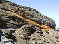 La Palma - Roque de los Muchachos 05 ies.jpg