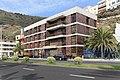 La Palma - Santa Cruz - Avenida Los Indianos 01 ies.jpg