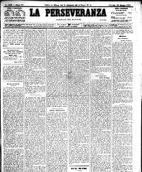 La Perseveranza N1663 AnnoVI 30 giugno 1864 (200dpi).jpg